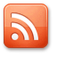 Convert Journal RSS feed