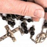 A Scriptural Rosary