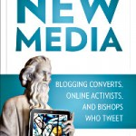 Review: The Church and New Media