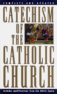 Catechism Catholic Playbook