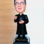 Father Lopez