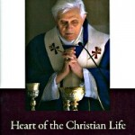 Review: Heart of the Christian Life