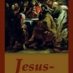 Jesus-Shock