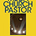 Review: Mega church pastor