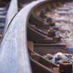 Protestantism trainwreck