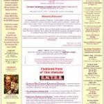 Resources: Catholic Resources
