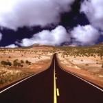 Road trip of life