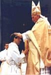 Sacramental validity