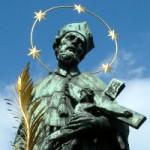 Myth: Saint worship