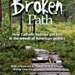 Review: The Broken Path