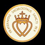The Society of St. Pius X