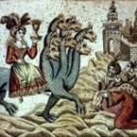 Myth: Whore of Babylon