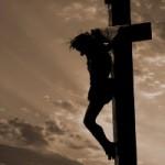 Why a crucifix?