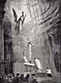 Myth: Catholic's