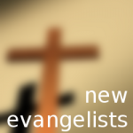 New Evangelists Monthly – November 2016, Issue #47