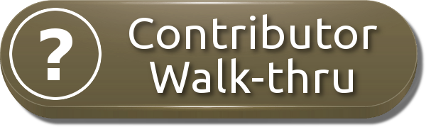 New Evangelists Monthly Contributor Walk-Thru
