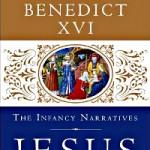 Jesus of Nazareth – The Infancy Narratives