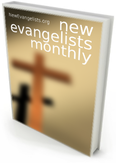 New Evangelists Monthly eBooks
