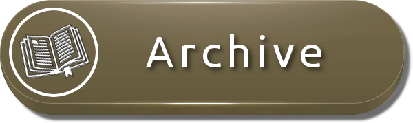 New Evangelists Monthly Archive