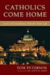 Review: Catholics Come Home