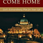 Review: Catholics Come Home