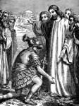 The Faith of a Centurion