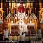 Resources: Regina Magazine