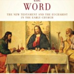 Review: Consuming the Word