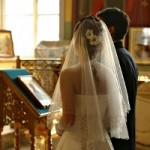 Homosexuality, marriage and chastity