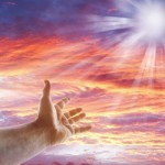 Seeking God's Help