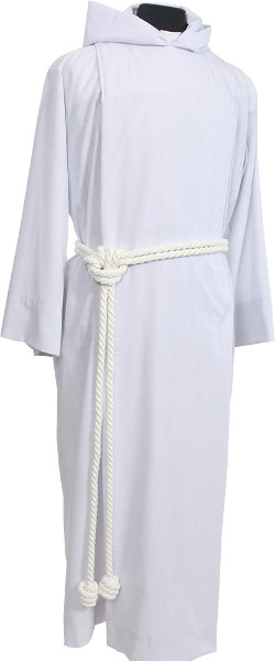 Vestments Cincture