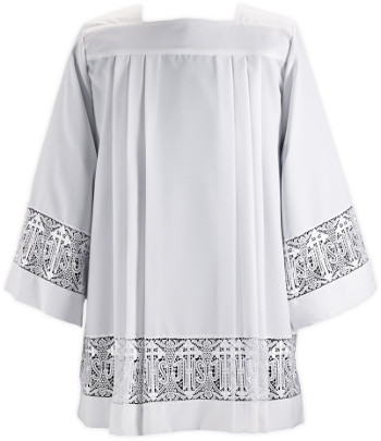Vestments Surplice