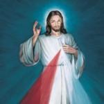 Understanding mercy