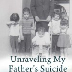 Review: Unraveling My Father's Suicide