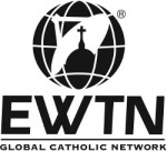 Shame on you EWTN