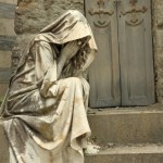 Sacrilege in the Vatican